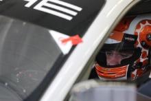 #92 Porsche GT Team Porsche 911 RSR: Job van Uitert