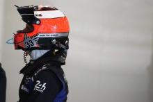 #33 High Class Racing Oreca 07 - Mark Patterson