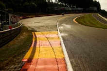 FIA WEC, Spa Francorchamps