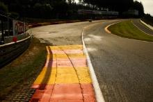 FIA WEC, Spa Francorchamps