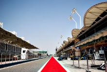 FIA WEC, Bahrain