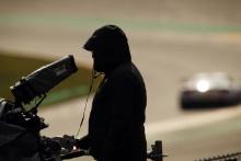 FIA WEC TV