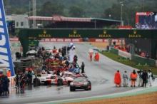 FIA WEC, Le Mans 24 Hours