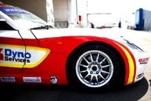 Quattro Motorsport