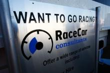RaceCar Consultants