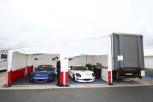 SF Racing