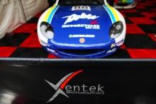 Xentek Motorsport