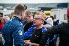 Westbourne Motorsport