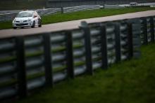 Steve Williams (GBR) Jade Developments Renault Clio Cup