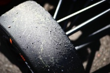 TyreDetail
