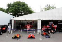 Arden Motorsport