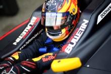 Jack Doohan (AUS) Arden British F4