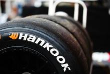 Kankook Tyre