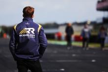 Richardson Racing