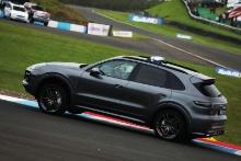 Course Car
