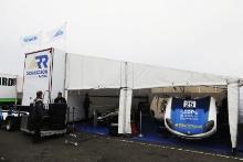 Richardson Racing British F4
