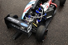 F4 Hybrid for 2020