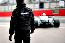 Argenti Motorsport