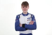 Mikkel Grundtvig (NED) - JHR British F4