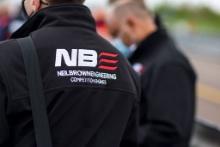 Neil Brown Engineering