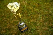 British F4 Trophy