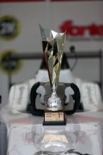 F4 Trophy