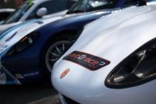 W2R Motorsport