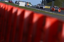 GINETTA G40 CUP, Ginettta G40 Cup and GRDC