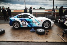 Martin Wills / Assetto Motorsport