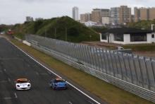 Gary Wager / SF Racing