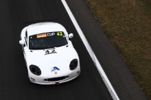 Mike West / Assetto Motorsport