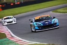 Julian Wantling - Assetto Motorsport GTA