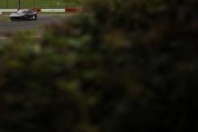Angus Whiteside - Want2Race GTA