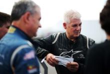 Shawn Fleming - SF Racing GTA