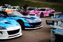 Martin Wills - Assetto Motorsport GTA