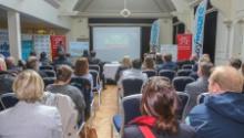 Dayinsure Wales Rally GB Launch