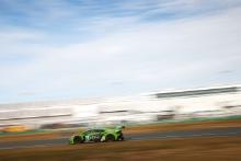 Max van Splunteren, Christopher Lenz, Ezequiel Perez Companc, Louis Machiels, Christian Engelhart, GRT Grasser Racing Team, Lamborghini Huracan GT3