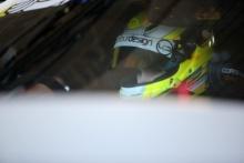 Harry King (GBR) Elite Motorsport Ginetta G55