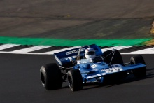 John Delane Tyrrell 001