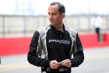 Dominic Paul Speedworks Ligier P3