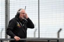 Speedworks Ligier P3