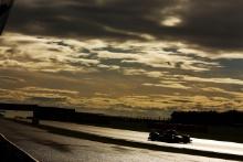 Bradley Smith / Duncan Williams Mectech Norma M30