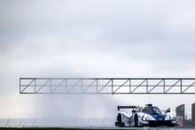 Nick Adcock / Christian Stubbe Olsen - Nielsen Ecurie Ecosse Ligier P3