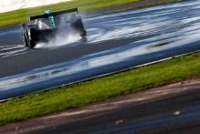 Jack Butel / Dominic Paul Speedworks Ligier P3