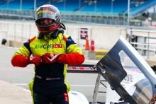 Nick Adock - Nielsen Ecurie Ecosse Ligier P3