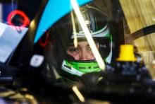 Jack Butel - Speedworks Ligier P3