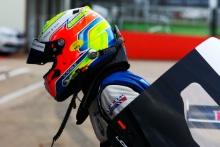 Colin Noble  - Nielsen Ecurie Ecosse Ligier P3