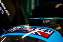 LMP3 Cup