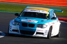 BMW Cup