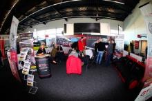 Bute Motorsport